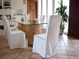 Mobili Per Arredare Sala Da Pranzo : Come scegliere il tavolo da pranzo mobili originali per la sala