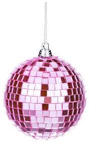 Купить <b>Шар Lefard</b> 866-135 розовый по низкой цене с доставкой ...