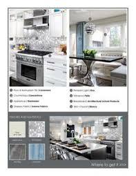 kitchen cabinet ideas olsen ep