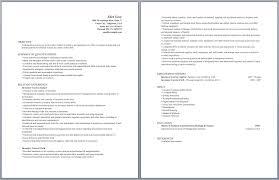 sample resume inventory specialist resume inventory specialist resume