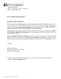 letter of recommendation samples for employment cover letter letter of recommendation samples for employment