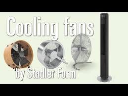 Can not <b>Вентилятор универсальный</b> Stadler Form Q <b>fan</b> Q-002 ...