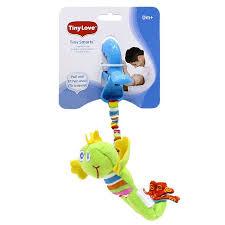 """Мягкая игрушка-подвеска """"Лягушонок Френки"""" — купить в ..."""