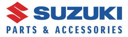 BRAKE PAD & SHIM SET R/h FRONT to fit <b>Suzuki LTA500XPZ</b> ...