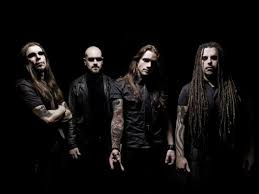 Septicflesh Finishes Album; Expect a Summer Release