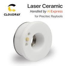 Best value <b>Ceramic Laser</b> – Great deals on <b>Ceramic Laser</b> from ...