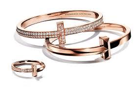 Комбинирующееся <b>кольцо</b> Elsa Peretti™ с <b>бриллиантом</b>, платина ...