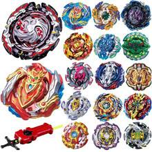 Compare prices on <b>Beyblade Metal</b> Fusion and Launcher - shop the ...