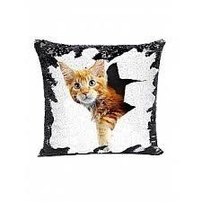 Купить текстиль для дома креативные в Москве недорого в ...