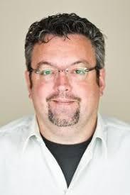 Marco Ripanti, Spreadly-Macher und ekaabo-Geschäftsführer - 20121129022