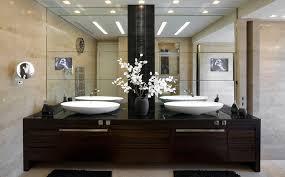 vanity lighting ideas bathroom contemporary with bath mat bathroom mirror bathroom contemporary bathroom lighting