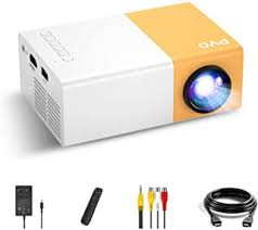 Home Cinema Projectors priced ₹1,000 - ₹5,000: Buy Home ...