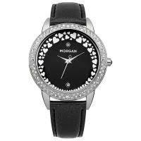 Наручные <b>часы Morgan</b> M1189B в Санкт-Петербурге купить ...