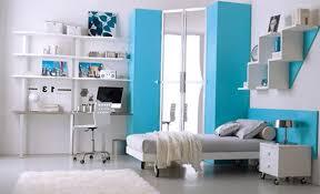 teens room teenage girl bedrooms home decor qonser with teen rooms girls rooms teen cheerful home teen bedroom