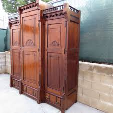 antique armoire antique cabinet victorian antique furniture eastlake furniture antique armoire furniture