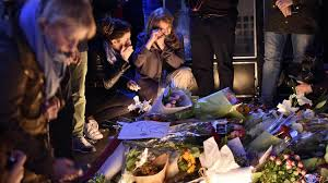 Journée de deuil de Belgograd. Images?q=tbn:ANd9GcToDQIrbfQaLc6veA4a7TWAjOpqSkNpeMCoNbVRYvFDAPL5V4m5ng