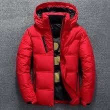 купите <b>down jacket</b> men winter с бесплатной доставкой на ...
