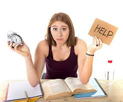 getting expert advice on essay writinghow to hire best essay writing services