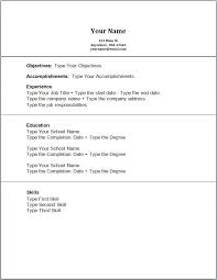 resume examples for first job  socialsci cojob experience gafnjvhg resume for no work experience templates resume template builder coyfpms   resume examples for first job