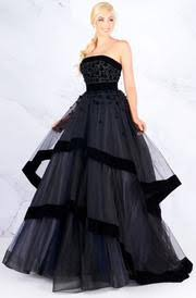 2020 Prom <b>Dresses</b>, <b>2019 Sexy</b> Prom Evening <b>Dresses</b> & Prom ...