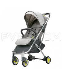 Купить <b>Детская коляска</b>-<b>трансформер</b> Bebehoo Start Lightweight ...