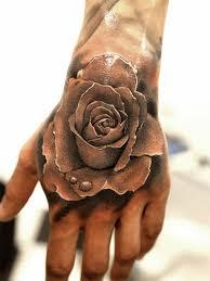 Résultats de recherche d'images pour «3d tattoo»