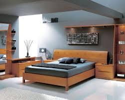 made in spain wood platform bedroom set with extra storage bedroom furniture sets bedroom set light wood vera