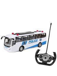 <b>Автобус VELD</b>-<b>CO</b> 9131940 в интернет-магазине Wildberries.by