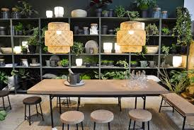 ikea usa lighting. surprising ikea lighting usa plug in hanging chandelier lamps from rattan and wooden table