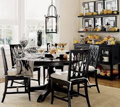 small dining room decor  decorating dining room interior images