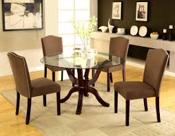 vo glass dining large oak dining tables with large oak dining tables