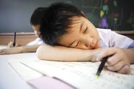 「sleep & memory」的圖片搜尋結果