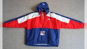 <b>Куртка New York</b> Rangers купить в Москве | Личные вещи | Авито
