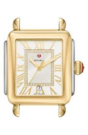 <b>Luxury</b> Watches for Women | Nordstrom