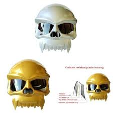 Buy <b>skeleton riding bike</b> at affordable price from 2 USD — best ...