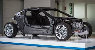Drive review, BMW and Bmw i8 on Pinterest