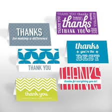 steps to writing a meaningful thank you note for employee thank you notes for employee appreciation day