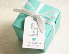 Бонбоньерки на свадьбу | Живот | Подарки гостям свадьбы ...