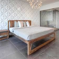 stick wall tiles quotxquot:  ideas about d wall tiles on pinterest d tiles d wall and hexagon pattern