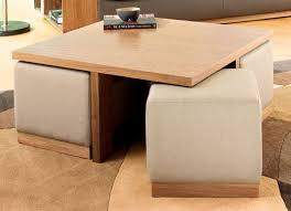 furniture design pinterest. best 25 furniture ideas on pinterest outdoor diy and patio design n