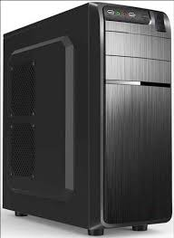 <b>Корпус ATX Delux DW 600</b> DW600 купить в Санкт-Петербурге ...