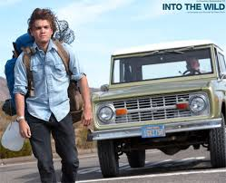 into the wild essay ideas   essay into the wild essay topics similarities between to build a fire and into the wild