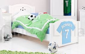 mesmerizing football themed bedroom accessories small room bedroom is like football themed bedroom accessories decor accessoriesmesmerizing pretty bedroom ideas
