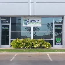 conveniently located in kapolei near target and costco yelp photo of z3 sports academy kapolei hi united states conveniently located in