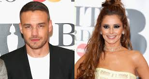 one direction s liam payne confirms cheryl fernandez versini one direction s liam payne confirms cheryl fernandez versini r ce in instagram pic cheryl fernandez versini liam payne one direction just jared jr