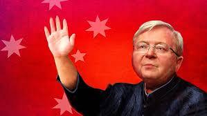2048: Kevin Rudd Edition via Relatably.com