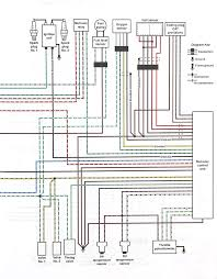 bmw wiring diagram solidfonts bmw wiring diagram discover your