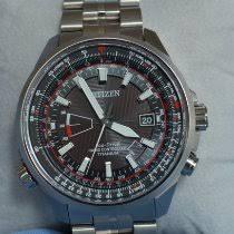Купить <b>часы Citizen</b> - все цены на Chrono24
