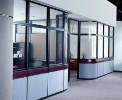 office partition and interior designsoffice partition we known as special fast wall partition using in banks and corporate companies office partition designs