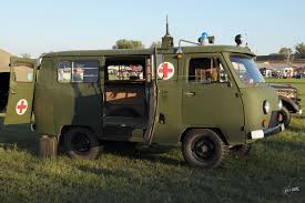 Van Hool – Myn Transport Blog